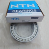NU212 SKF China hot sell cylindrical roller bearing in stock - SKF bearings