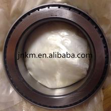 CT-9233501700 Front Wheel Hub Bearing for Caterpillar/ Mitsubishi