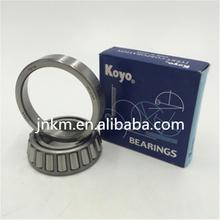 Koyo Auto Bearing TR070904-1-9LFT Tapered Roller Bearing