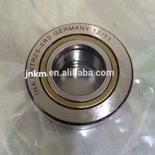 Yoke type track roller PWTR15-2RS-XL - Cylindrical roller bearing