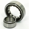 NUP307 wholesale NSK cylindrical roller bearing - NSK bearings NUP307