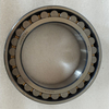 NTN NN3024K Double Row Tapered Bore Cylindrical roller bearing