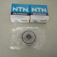 NTN NATR 10 Yoke type roller bearing/ needle roller bearing - NATR 10