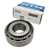 32306 J2/Q SKF high precision tapered roller bearings in stock - SKF bearings