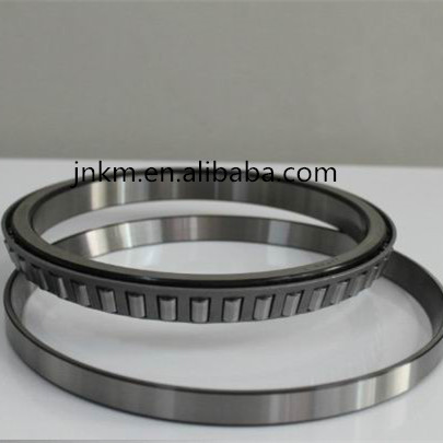 Excavator bearing SF4826VPX1 Angular contact ball bearing for excavator