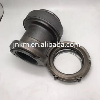 OEM 3100002255 Clutch Release Bearing for Benz Truck