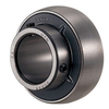 FL204 20mm bore self-aligning ball flange bearing UC204 - housing unit UCFL204
