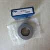Auto parts 28TAG12 Japan clutch release bearing - NTN bearings