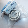 30TAC62BDBC10PN7A Precision Angular Contact Ball Bearing for Machine Spindles