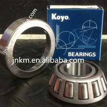 Koyo STA3072-1LFT Tapered Roller Bearing