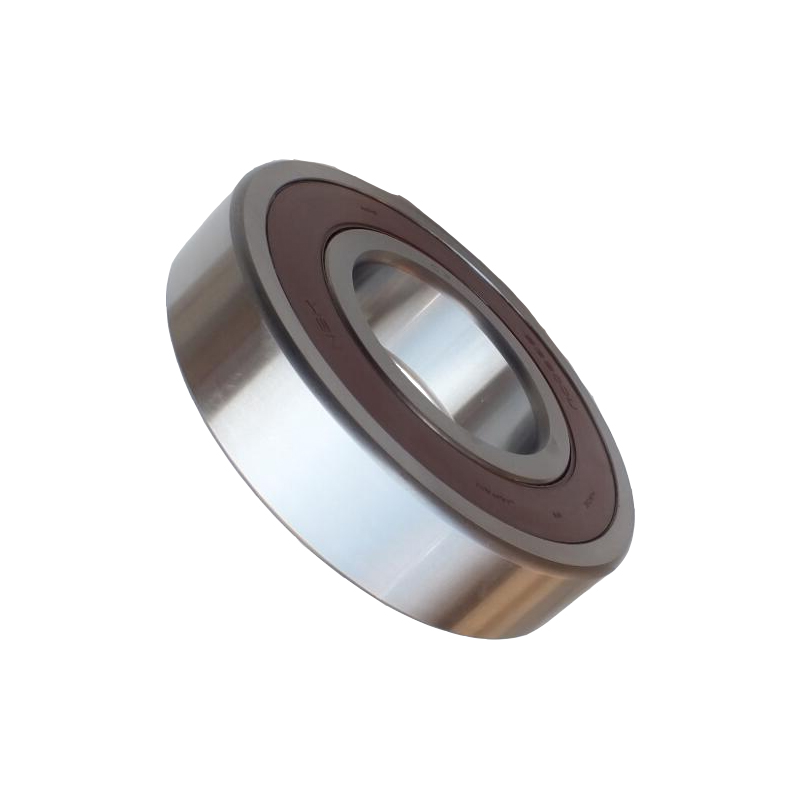 6311 2Z C3 GJN NSK Deep groove ball bearing heat-resistant bearing 6311 2Z C3 GJN