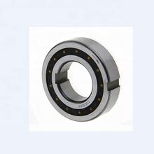 CSK series one way bearing csk25pp backstop Bearing
