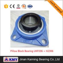 UKP206 + H2306 Pillow Block Bearing UKP206 + H2306