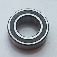 5210 3210 HRB angular contact ball bearing 5210 3210
