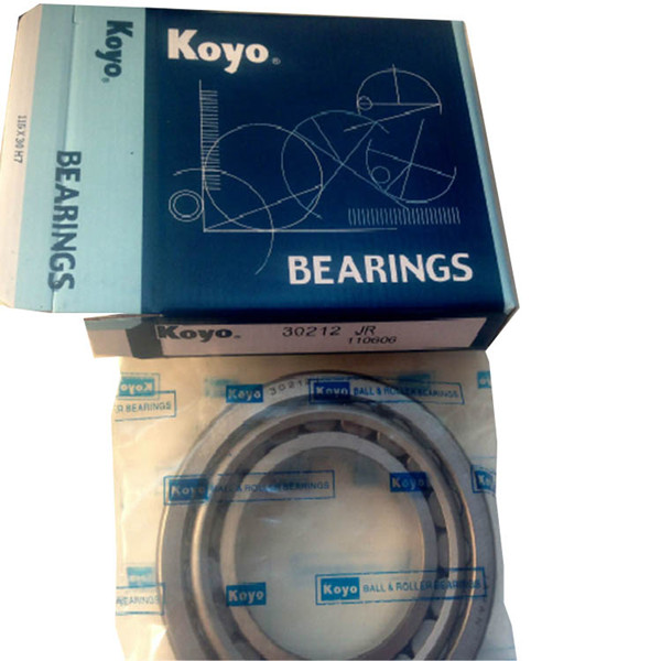 4T - 30212 high-precision tapered roller bearing with best price - NTN bearings