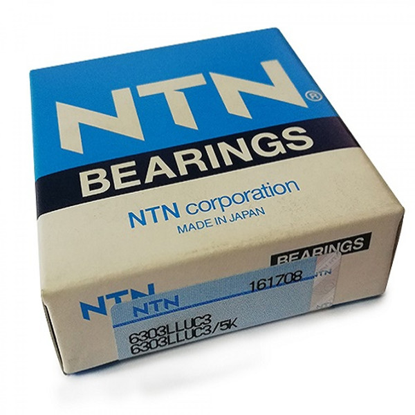 6300 Hot sale deep groove ball bearing with best price in rich stock - NSK bearings