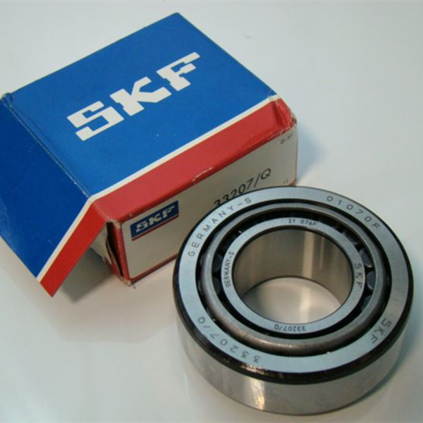 33009/Q SKF tapered roller bearing with cmpetitive price in rich stock