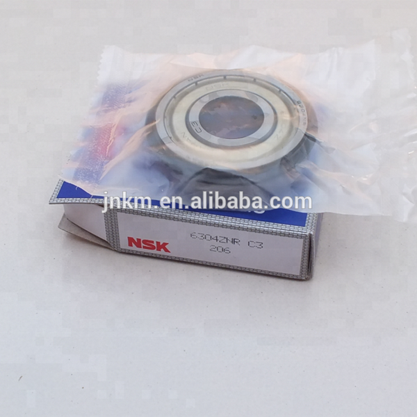 6304 best deep groove ball bearing with cheaper price in stock - NSK bearings